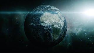 AURAS - Momenta (Official Music Video)
