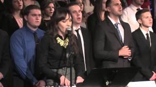 красивая христианская песня -Ты утешение мое