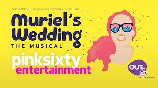 Muriel's Wedding: Movie to Musical