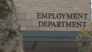 COVID-19 Q&A: Unemployment benefits