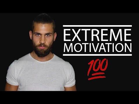 mp4 Motivation Zum Lernen, download Motivation Zum Lernen video klip Motivation Zum Lernen