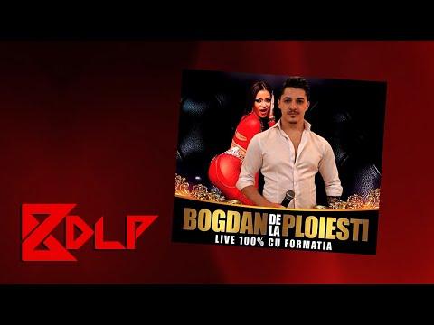 Bogdan De La Ploiesti – Un rege sta doar in fata [Live] Video