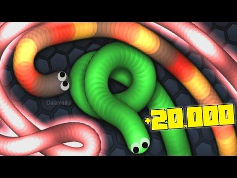 Die Würmer in der Fäkalie beim Kind bis zum Jahr