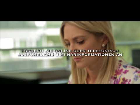 Fordern Sie online oder telefonisch ausführliche Seminarinformationen an www.dfa-heilwesen.de. Gerne beraten wir Sie zu Ihren staatlichen Fördermöglichkeiten.