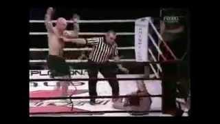 Топ 5. Смешные нокауты. funny knockout