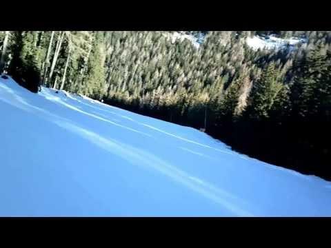 Video di Bad Kleinkirchheim