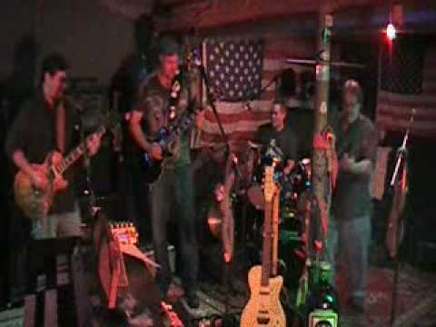 Sons Of Liberty music video_TUSH'.wmv