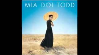 What If We Do Mia Doi Todd