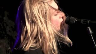 Anna Ternheim - Wedding song