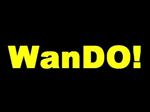 WanDO! Theme