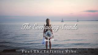 Sonny Alven - Irregular Love feat. Corey Fox-Fardell
