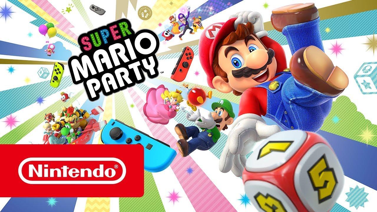 be7e62fbac91c Super Mario Party