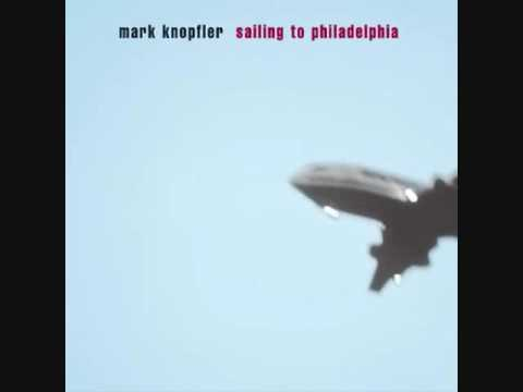 Sailing to Philadelphia (2000) (Song) by Mark Knopfler and James Taylor