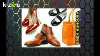 ayakkabı tamiri nasıl yapılır pençe 2017 emek ayakkabitamircisi fatih istanbul0533 474 9225