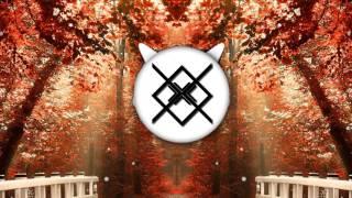 [CHILL] KSHMR - Wildcard (VIP Remix)