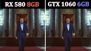 ryzen 3 2200g rx 580 4gb vs gtx 1060 3gb - TH-Clip