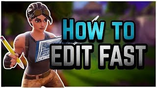 crosshair editing fortnite mobile not working - TH-Clip