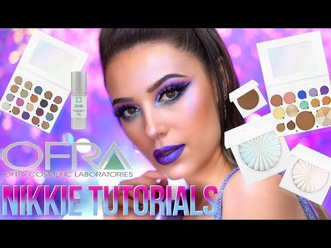 California Dream Triangle by ofra #7
