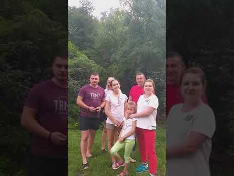 Фото видеогид Экскурсия в Солох аул от @LETOSOCHI. Гости из Москвы и Липецка.