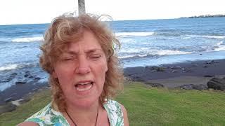 Vibes van Hawai