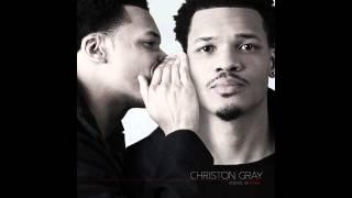 Christon Gray - Convenient (feat. Wes Pendleton)
