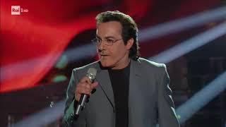 """Piero Mazzocchetti interpreta Al Bano Carrisi: """"È la mia vita"""" - Tale e Quale Show 22/09/2017"""
