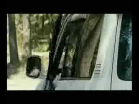 бутырка икона (фильм рэкетир)