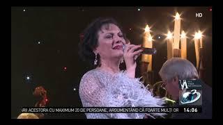 Alina Mavrodin Vasiliu - De-a viata ascunselea - 17 oct 2020
