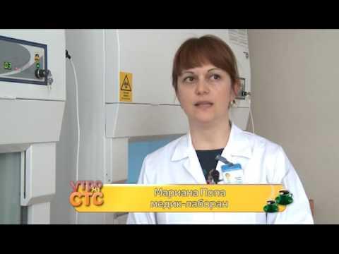 Нарушение функций печени желчного пузыря лечение
