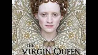 Virgin Queen Soundtrack - Track 1