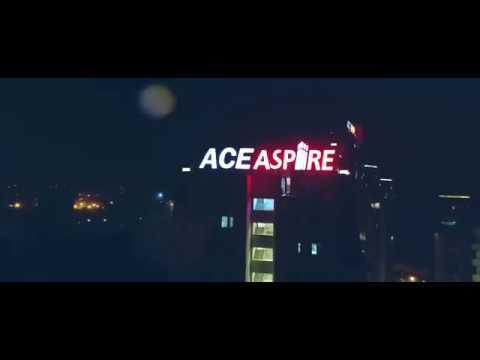 3D Tour of ACE Aspire