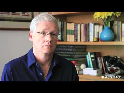 The Life Of A Television Writer - Working On A TV Writing Staff By John Truby