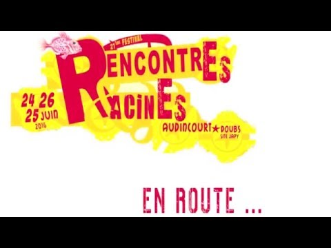 Rencontres solidaires 2020