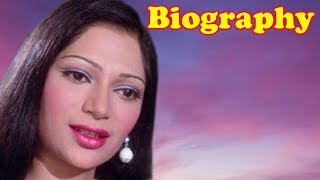 Simi Garewal - Biography - Download this Video in MP3, M4A, WEBM, MP4, 3GP