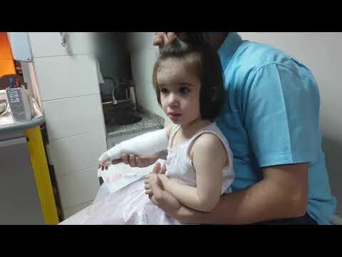 Alçıya все видео по тэгу на igrovoetv online