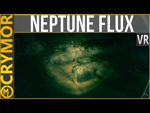 Neptune Flux Review | ConsidVRs video thumbnail