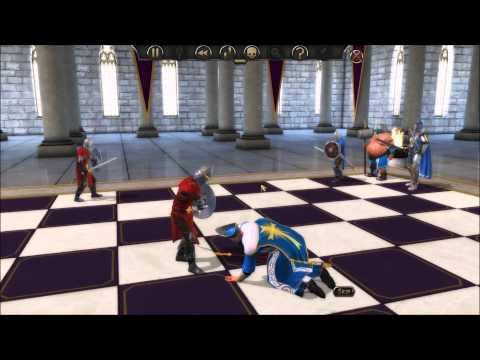battle chess pc game download
