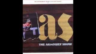 The Armoury Show - Catherine (12 inch b-side)
