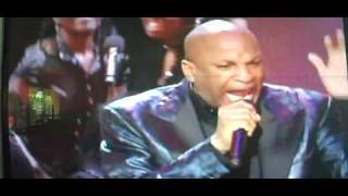 Donnie McClurkin Trusting In You