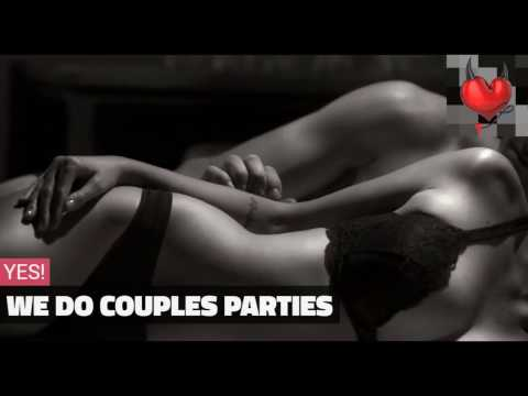Yes. We Do Couples Parties