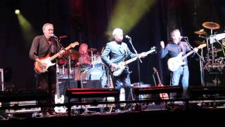 10CC - The Second Sitting for the Last Supper