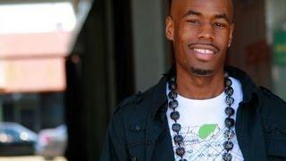Hip Hop/R&b Instrumentals Dangerus Diva Ap 1nabillion-It's My Birthday