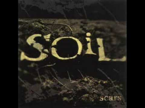 soil unreal listen watch download and discover music