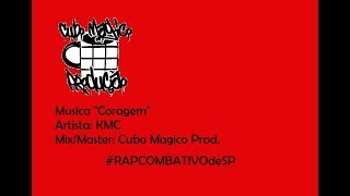 BRAZIL / CHILE - New revolutionary rap songs