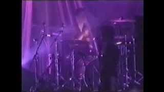 Suede - Indian Strings - Live at The Astoria 1999