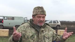 Станица-на-Дону от 5 февраля 2021