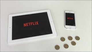 Is Netflix Worth The Cost?