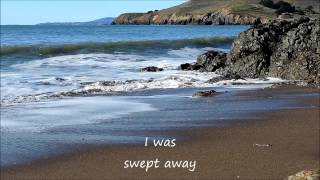 Christopher Cross - Swept Away / Lyrics