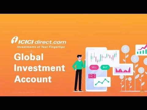 Akcijų opcionų prekyba malaizijoje