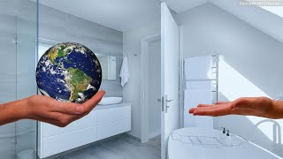 Klimapaket 2030